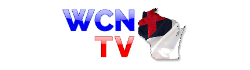 WCN TV